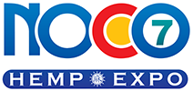 NoCo Hemp Expo 2020 Logo